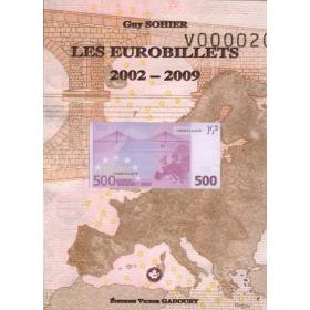 Les Eurobillets 2002-2009