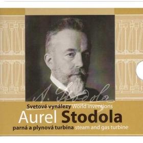 Set Euro / 2019 - Slovak euro coins - Aurel Stodola - Standard quality