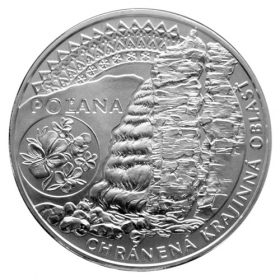 20 Eur 2020 - Poľana, bežná kvalita