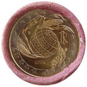 2 Euro / 2004 - Taliansko - Svetový potravinový program